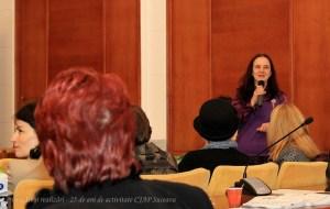 Provocări şi realizări - 25 de ani de activitate CJAP Suceava  (86) (Copy)