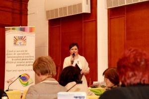 Provocări şi realizări - 25 de ani de activitate CJAP Suceava  (89) (Copy)