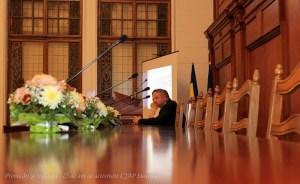 Provocări şi realizări - 25 de ani de activitate CJAP Suceava  (9) (Copy)