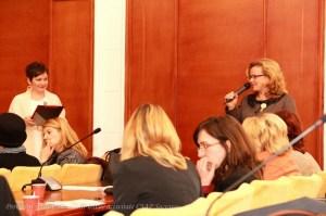 Provocări şi realizări - 25 de ani de activitate CJAP Suceava  (92) (Copy)