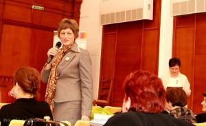 Provocări şi realizări - 25 de ani de activitate CJAP Suceava  (94) (Copy)