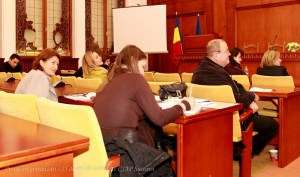 Provocări şi realizări - 25 de ani de activitate CJAP Suceava  (95) (Copy)