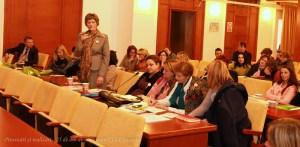 Provocări şi realizări - 25 de ani de activitate CJAP Suceava  (96) (Copy)