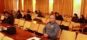 Provocări şi realizări - 25 de ani de activitate CJAP Suceava  (98) (Copy)