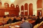 Provocări şi realizări – 25 de ani de activitate CJAP Suceava……