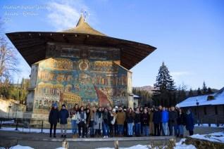 Erasmus+ România 2016 (104)