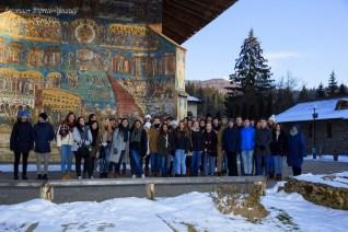 Erasmus+ România 2016 (105)
