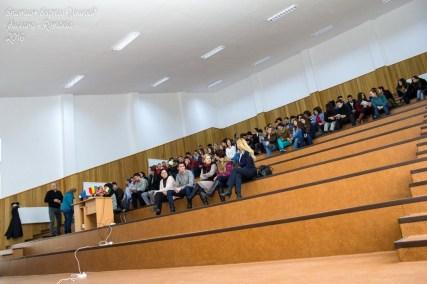 Erasmus+ România 2016 (145)
