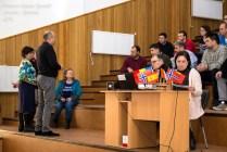 Erasmus+ România 2016 (161)