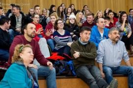 Erasmus+ România 2016 (167)