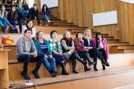 Erasmus+ România 2016 (195)