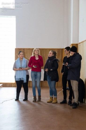Erasmus+ România 2016 (200)