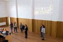 Erasmus+ România 2016 (213)