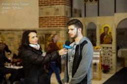 Erasmus+ România 2016 (287)