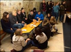 Erasmus + Suceava 2016 (6)