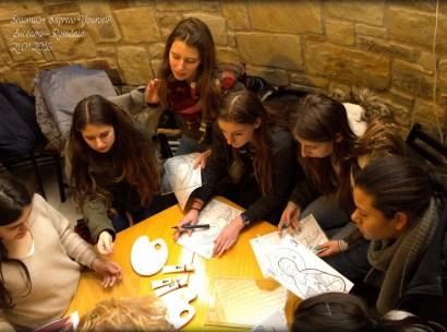 Erasmus + Suceava 2016 (7)