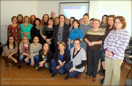 Intervenţie, Asistenţă, Consiliere Personală Psihologică (1)