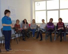 Intervenţie, Asistenţă, Consiliere Personală Psihologică (11)