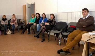 Intervenţie, Asistenţă, Consiliere Personală Psihologică (13)