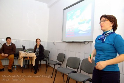 Intervenţie, Asistenţă, Consiliere Personală Psihologică (18)
