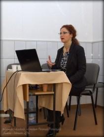 Intervenţie, Asistenţă, Consiliere Personală Psihologică (2)