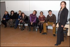 Intervenţie, Asistenţă, Consiliere Personală Psihologică (21)