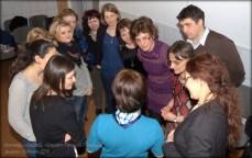 Intervenţie, Asistenţă, Consiliere Personală Psihologică (22)