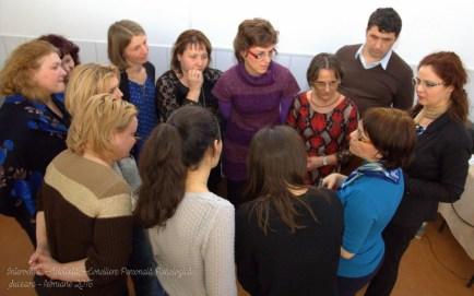 Intervenţie, Asistenţă, Consiliere Personală Psihologică (23)