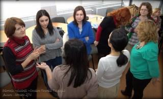 Intervenţie, Asistenţă, Consiliere Personală Psihologică (24)