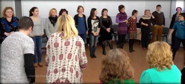 Intervenţie, Asistenţă, Consiliere Personală Psihologică (26)