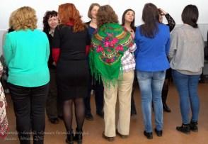 Intervenţie, Asistenţă, Consiliere Personală Psihologică (31)