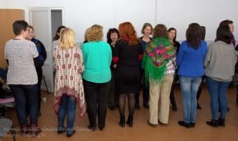 Intervenţie, Asistenţă, Consiliere Personală Psihologică (32)