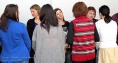 Intervenţie, Asistenţă, Consiliere Personală Psihologică (37)