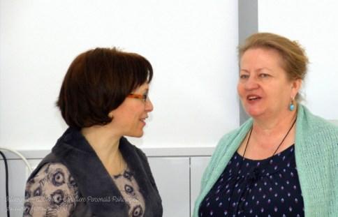 Intervenţie, Asistenţă, Consiliere Personală Psihologică (4)