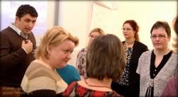 Intervenţie, Asistenţă, Consiliere Personală Psihologică (42)