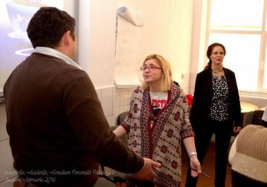 Intervenţie, Asistenţă, Consiliere Personală Psihologică (43)