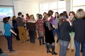 Intervenţie, Asistenţă, Consiliere Personală Psihologică (47)