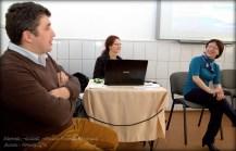 Intervenţie, Asistenţă, Consiliere Personală Psihologică (49)