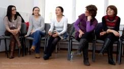 Intervenţie, Asistenţă, Consiliere Personală Psihologică (51)