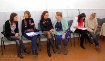 Intervenţie, Asistenţă, Consiliere Personală Psihologică (52)