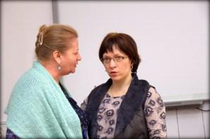 Intervenţie, Asistenţă, Consiliere Personală Psihologică (53)