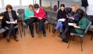 Intervenţie, Asistenţă, Consiliere Personală Psihologică (54)
