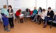 Intervenţie, Asistenţă, Consiliere Personală Psihologică (55)