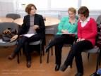 Intervenţie, Asistenţă, Consiliere Personală Psihologică (56)