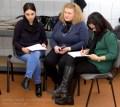 Intervenţie, Asistenţă, Consiliere Personală Psihologică (57)