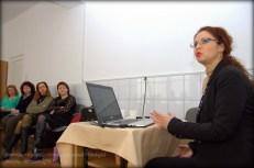 Intervenţie, Asistenţă, Consiliere Personală Psihologică (6)