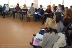 Intervenţie, Asistenţă, Consiliere Personală Psihologică (7)