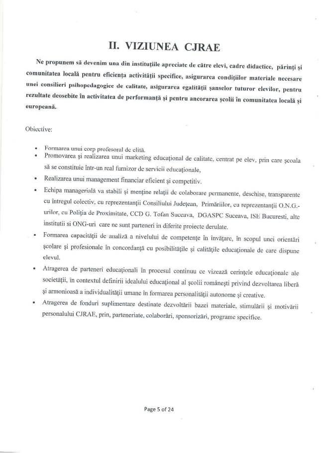 pdi-1_page_05