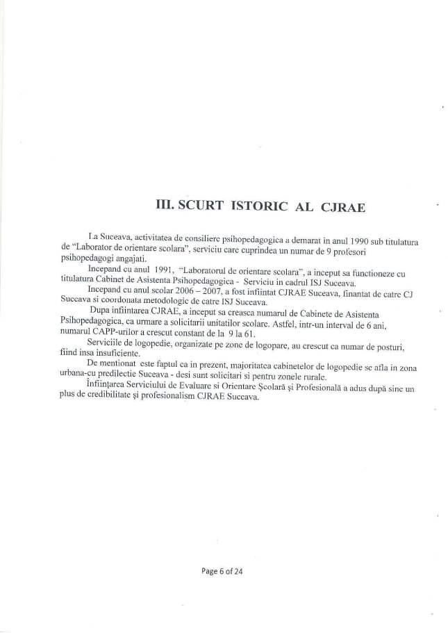 pdi-1_page_06