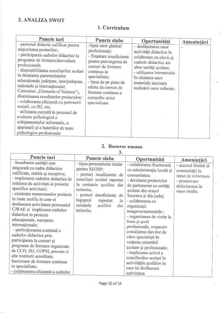 pdi-1_page_10